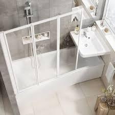 Купить <b>Акриловая ванна Ravak Be</b> Happy II 160x75 правая ...