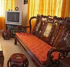 living room furnished with antique chinese rosewood furniture china living room furniture
