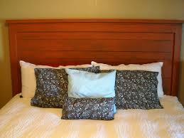 3154817267 1352042476 bedroom bedroom large size 3154817267 1352042476 bedroom bedroom large size wonderful