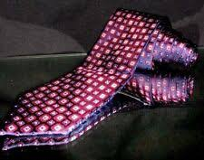 Галстуки для мужчин Countess Mara <b>фиолетовый</b> - огромный ...
