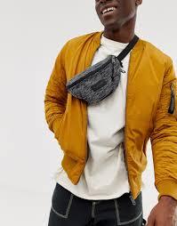 Купить мужские сумки Eastpak в интернет-магазине Clouty.ru