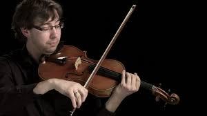 Instrument: Viola - YouTube