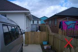 <b>Good quality</b> infill development - Auckland Design <b>Manual</b>