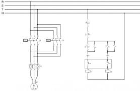 3 phase reversing contactor wiring diagram 3 image reversing motor contactor wiring diagram wiring diagram and hernes on 3 phase reversing contactor wiring diagram