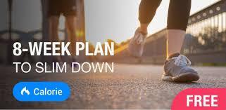 <b>Walking</b> App - <b>Walking</b> for Weight Loss - Apps on Google Play