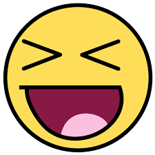Lotus Notes Emoticons Animated Laughing Smiley Clipartsco