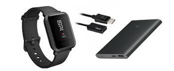 Mobile Accessories - Smartphones & Tablets - For Kids ... - NOUT.AM