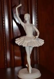 Royal Ballet Akademy(Англия).Статуэтка балерины <b>lefard</b>.ru ...