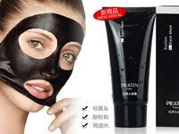 2704 Best Skin Care images | Skin care, Pure products
