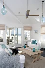 1000 ideas about beach house furniture on pinterest house furniture beach cottages and beach houses beach house bedroom furniture