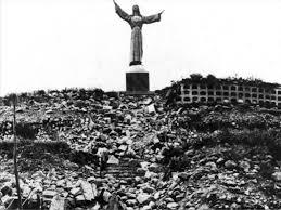 「1908 Messina earthquake」の画像検索結果