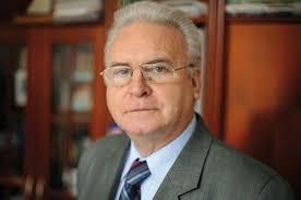 Tadeusz Mazurczak jest kierownikiem Zakładu Genetyki Medycznej Instytutu Matki i Dziecka w Warszawie, prezesem Polskiego Towarzystwa Genetyki Człowieka i ... - 117511_gn14s40a_34