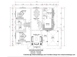 Over House Plans   Page     House Plans   Home Plans   Floor Plans   Find house plans at The
