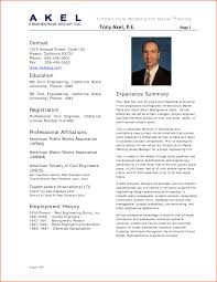 cv sample engineering event planning template civil engineering cv sample images crazy gallery