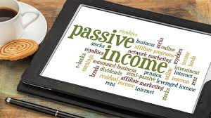 quit your day job archives limitless online profits discover the reason i ll quit my 37 hr job for a passive income