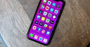 iPhone XR's Haptic Touch will soon gain another <b>3D</b> Touch feature ...