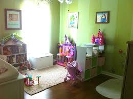 ikea toddler beds concrete wall mirrors floor lamps bedroom stunning ikea beds