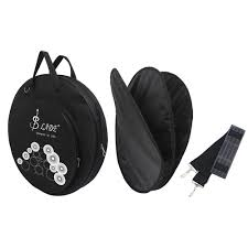 Anself - Adult <b>Backpacks</b> | Walmart Canada