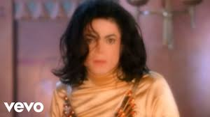 Michael Jackson - <b>Remember The Time</b> (Official Video) - YouTube