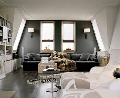 living room engrossing built in cabinets living room with light gray living room furniture ideas built in living room furniture