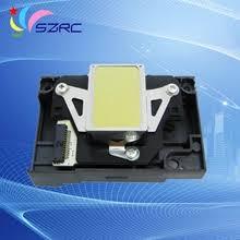 Купите <b>epson</b> l805 <b>печатающая головка</b> — мегаскидки на <b>epson</b> ...
