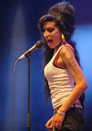 <b>Amy Winehouse</b> - Wikipedia