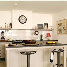 retro ideas designs retro kitchen design ideas retro kitchen design ideas  x