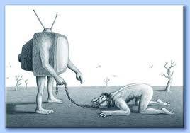 Risultati immagini per schiavi