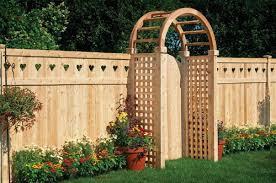 Small Picture Wooden Garden Gates Designs Markcastroco