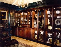 multipurpose custom home libraries through unique interior designs luxury wooden classic style custom home libraries awesome home library design