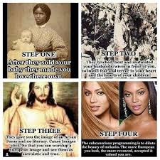 Political on Pinterest   Black People, African History and Knowledge via Relatably.com