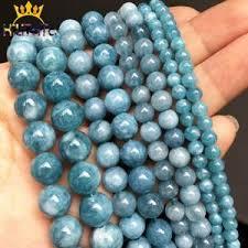 Выгодная цена на <b>blue</b> chalcedony — суперскидки на <b>blue</b> ...