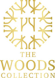 <b>The Woods Collection</b> Perfumes And Colognes