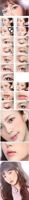 asian skincare makeup beauty hair beauty no makeup asian korean eye makeup natural natural ulzzang makeup asian brows chinese makeup anese makeup