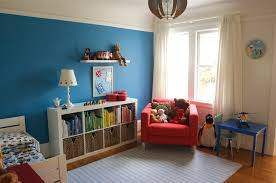 boys with bedroom large size winsome children room furniture design ideas in white and blue gorgeous the blue themed boy kids bedroom contemporary children