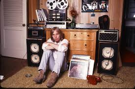 <b>Tom Petty</b>, Rock Icon Who Led the <b>Heartbreakers</b>, Dead at 66 ...