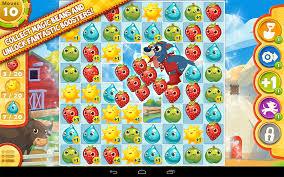 Androidkalem.com Farm Heroes Saga 2.0.15 Apk indir ( Anroid )