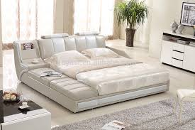 china bedroom furniture china bedroom furniture suppliers and manufacturers at alibabacom bedroom furniture china china bedroom furniture