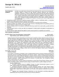 professional requirements lead and process for data analyst resume fullsize by barry glen professional requirements lead and process for data analyst resume samples
