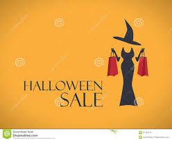 halloween poster template stock vector image  halloween poster template special holiday stock photo