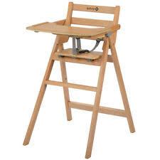 Детские <b>стульчики для кормления Safety</b> 1st - огромный выбор по ...