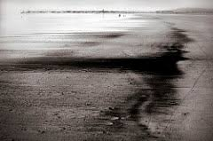Image result for desolate beach images