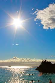 17 best images about hawaii kauai hawaii hula 17 best images about hawaii kauai hawaii hula dancers and north shore