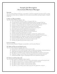 job description form sample job resume sample machine operator job caseworker job description caseworker job description resume job descriptions for resume job descriptions job descriptions for