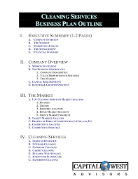 sample business plan house cleaning resume templates sample business plan house cleaning a sample carpet cleaning business plan template cleaning services business plan