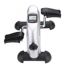 Special Price For lcd cycling bike ideas and get free shipping - a470