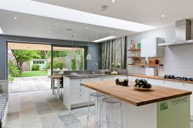 kitchen diner flooring ideas full size  images about kitchen extension ideas on pinterest copper furniture ha