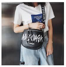 Women's <b>Fashion Pu</b> Leather <b>Shoulder</b> Bag Broadband <b>Crossbody</b> ...
