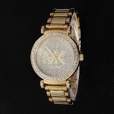 <b>Flash</b> sale Jam tangan wanita 2019 spring 100% high quality ...