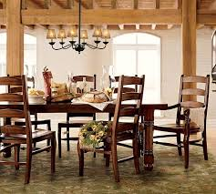 Small Picture 88 best Dining Room Designs and Ideas images on Pinterest Dining